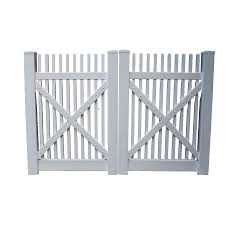 Fence Gates Fence Gates Lowes