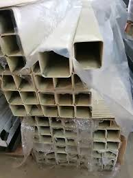 50x50 Fence Posts Building Materials Gumtree Australia Free Local Classifieds