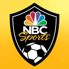 NBC Sports Soccer - Home