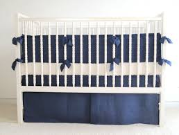 navy crib bedding nautical crib bedding