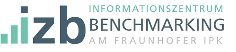 IZB am Fraunhofer IPK | Informationszentrum Benchmarking