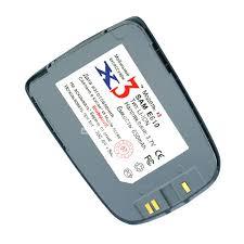 Аккумулятор для Samsung E610 - БитКом ...