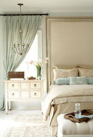 master bedroom ideas with beige wall