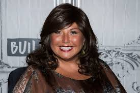Jig is up: 'Dance Moms' Abby Lee Miller spinoff sinks after racism  allegations - New York Daily News