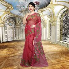 saree s ping in india