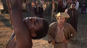 10 references to Kunta Kinte in popular culture to get you ready for the  Roots remake | Guide