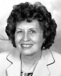 Avis Lewis 1931 - 2019 - Obituary