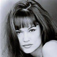 Lisa Boyle: American actress and model (1964-) | Biography ...