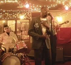 Durand Jones & The Indications Pour Their Hearts Out On 'Don't You Know' |  SoulBounce | SoulBounce