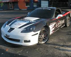 Tampa Vehicle Wraps Professional Design Low Prices 813signs Com