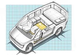 the ultimate van build guide for vanlife