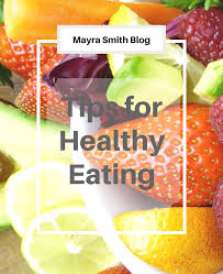 Mayra Smith – Lifestyle blog