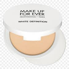 face powder cosmetics make up for ever