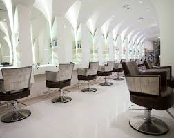 the top hair salons in dublin you can