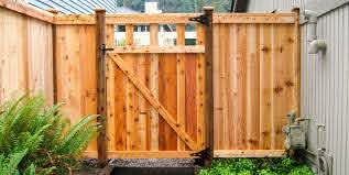 Wooden Fence Gate Designs Wood Gate Hardware Ameristar Fence Products Woodsinfo