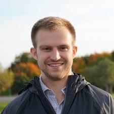 Peter GILBERT | Queen's University, Kingston | QueensU | Department of  Chemical Engineering