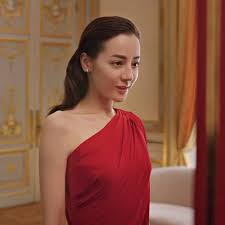 beauty tips from dilraba dilmurat one