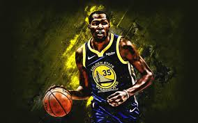 wallpapers kevin durant