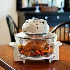 Lò nướng bánh nào tốt có thể rã đông, hâm nóng đồ ăn