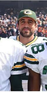 Pin by Peggy Crager on Man crush | Aaron rogers, Green bay packers, Aaron  rodgers
