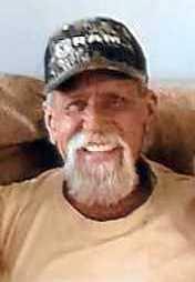 John Pressley Mouzon, Jr. | Williamsburg Funeral Home