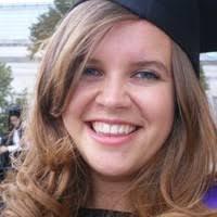 "10+ ""Phoebe Barnes"" profiles | LinkedIn"