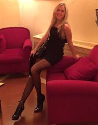 puroplacer19 escort in Barkway area or