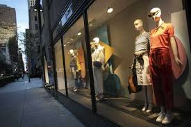 j crew files for chapter 11 bankruptcy