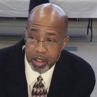 Dr. Aaron L. Dixon, former principal at Martin Luther King Jr. Middle  School, dies at 62 | Richmond Free Press | Serving the African American  Community in Richmond, VA