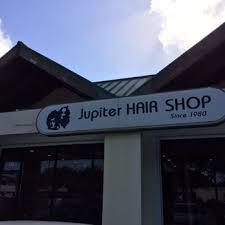 jupiter hair hair salons 226