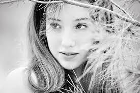 AV Photography - My sweet Ava Parker... | Facebook