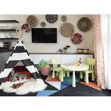 Playroom Furniture Storage You Ll Love In 2020 Wayfair