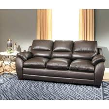 sofa sets for lamwebsite me