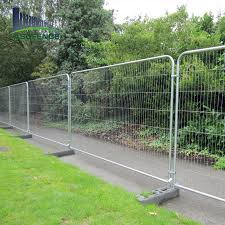 Uk Market New Temporary Fences For Events Buy Temporary Fence Round Top Panel Security Fencing Temporary Fence Temporary Fencing For Sale Product On Alibaba Com
