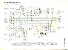 1980 yamaha xs1100 ignition wiring