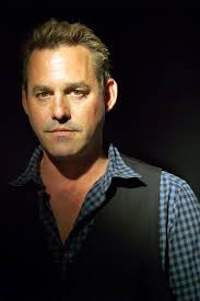 Buffy' Star Nicholas Brendon Charged With Grand Theft, Criminal ...