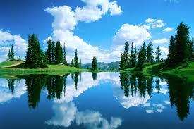 beautiful nature hd wallpapers free