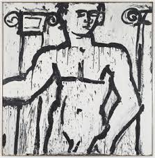 Lester Johnson - 45 Artworks, Bio & Shows on Artsy