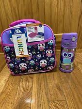 Skin Wrap For Thermos Funtainer 12oz Alecias Swirl 02 Purple Bottle Not Included For Sale Online Ebay