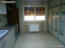 location appartement hammam sousse