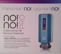 nono hair removal kijiji sell