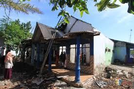 Angka Jitu Mimpi Rumah Tetangga Kebakaran Kotakbet Terbaru