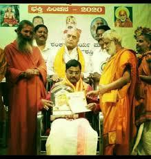 H S Prabhakar Iyer, Basavanagudi - Astrologers in Bangalore - Justdial