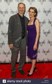 Judy Kuhn High Resolution Stock Photography and Images - Alamy