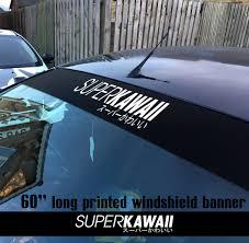 Initial D Super Style Drift Slap Sticker Decal Stance Archives Statelegals Staradvertiser Com
