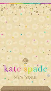 kate spade wallpapers wallpaper cave