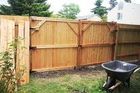 Create Your Free Social Website Fence Gate Double Gate Large Backyard Landscaping