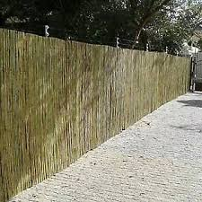 Wooden Panel Fence Baboow Screen And Ceiling For Baboow Screen Hout Bay Gumtree Classifieds South Africa 619344502