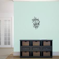 Best Days End In Dirty Clothes Wall Decals Wall Art Wall Murals