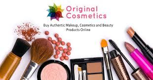 cosmetics beauty s